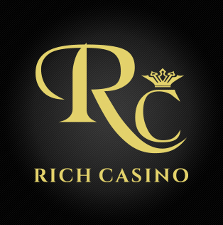 Rich Casino No Deposit Bonus Codes