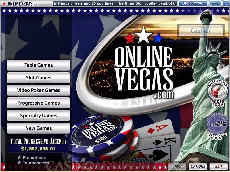 казино системы ставок