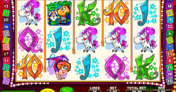 Best free online poker with friends