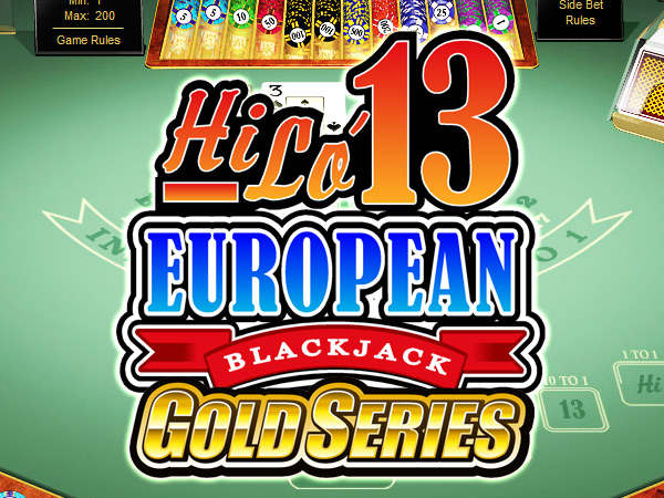 Gambling casinos reted howard