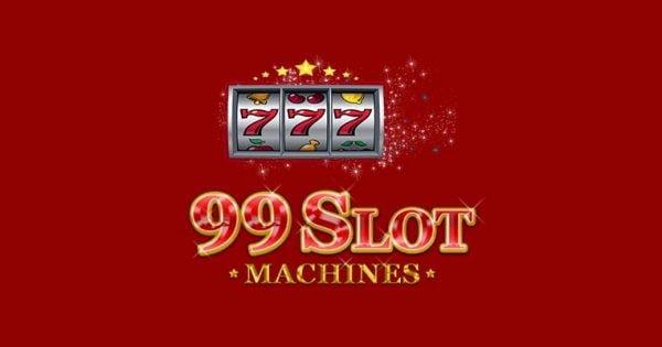 99 Slot Machines Casino No Deposit Bonus
