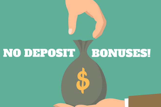 Top Game No Deposit Casinos To Offer Instant Play And Mac Support