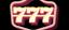 777 Casino casino logo