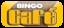 Bingo Cafe casino logo