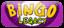Bingo Legacy casino logo