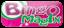 Bingo MagiX casino logo