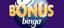 Bonus Bingo casino logo
