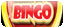 Break the Bank Bingo casino logo