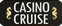 CasinoCruise casino logo