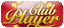 Club Player Casino casino logo