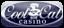 Cool Cat Casino casino logo