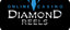 Diamond Reels Casino casino logo