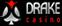 Drake Casino casino logo