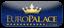 Euro Palace Casino casino logo