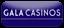 Gala Casino casino logo
