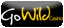 Go Wild Casino casino logo