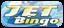 Jet Bingo casino logo