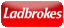 Ladbrokes Casino casino logo