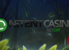 latest netent slots free spins