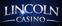 Lincoln Casino casino logo