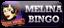 Melina Bingo casino logo