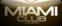 MiamiClub Casino casino logo