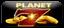 Planet 7 Casino casino logo