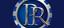 Platinum Reels Casino casino logo