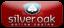 Silver Oak Casino casino logo