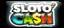 Sloto'Cash Casino casino logo