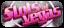Slots of Vegas casino logo