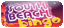 South Beach Bingo casino logo
