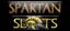 Spartan Slots Casino casino logo
