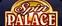 Spin Palace Casino casino logo