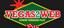 Vegas2Web Casino casino logo