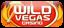 Wild Vegas Casino casino logo