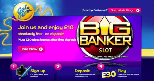 Casino On Net No Deposit Bonus