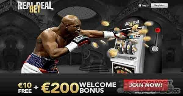 Bonus Bet No Deposit