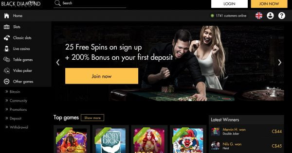 online casino games real money paypal