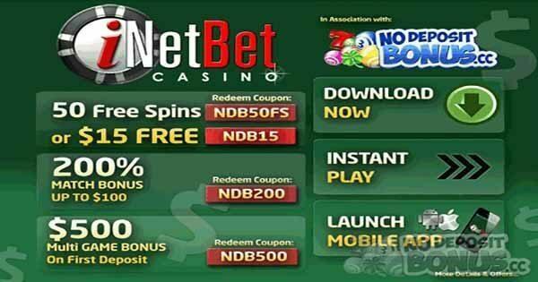 Best Ndb Online Casino Blog