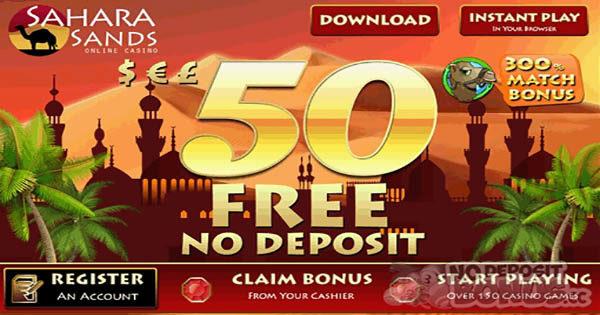 free vegas penny slots pack 2