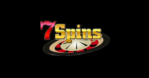 7 Spins No Deposit Bonus