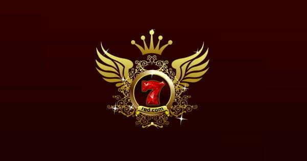 7red Casino No Deposit Bonus