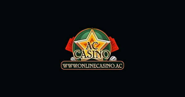 online casino ac no deposit bonus