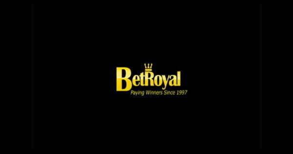 Betroyal casino no deposit bonus the venitan hotel and casino