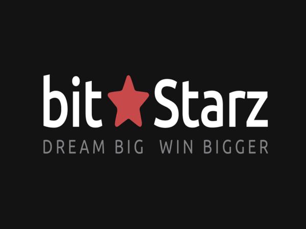 Bitstarz Casino No Deposit Bonus