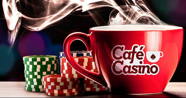 no deposit cafe casino