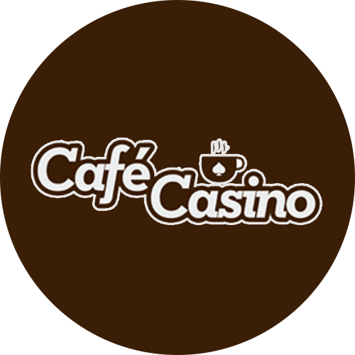 cafe casino bonus no deposit