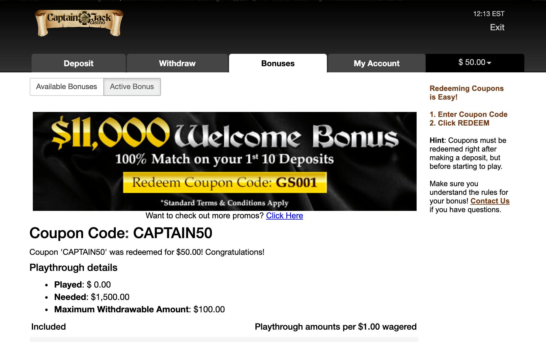 Stinkin rich slot machine online