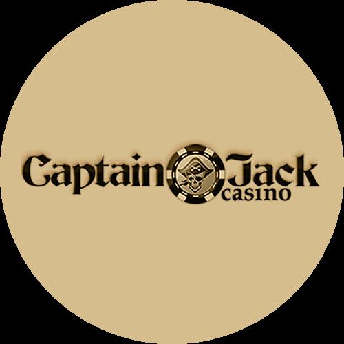 captain jack casino mobile